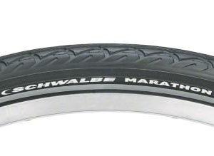 schwalbe-marathon-700-35c-4026495627573