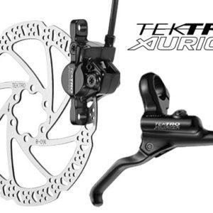 TEKTRO Auriga Hydraulic Brake