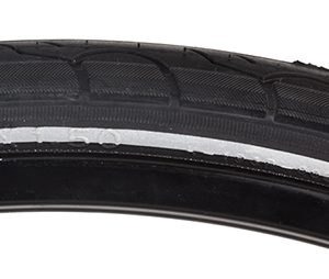 Kenda Tires Kwest 26X1.5 Bk/Bsk 100Lb Refl K193