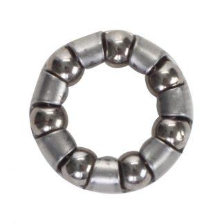 Sunlite Bearing 5//8Idx1-3//8Od