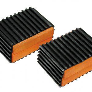Sunlite Pedal Blocks 1.5in