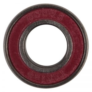 Sunlite Bearing Cartridge 688-2Rs 8Ix16Ox5W Bag of 2