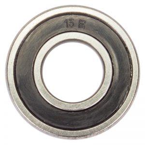 Sunlite Bearing Cartridge R8 12.7Ix28.575Ox7.9375W Bag of 2