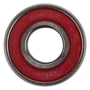 Sunlite Bearing Cartridge 6001 12Ix28Ox8W Bag of 2