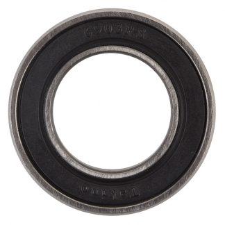 Sunlite Bearing Cartridge 6903 17Ix30Ox7W Bag of 2