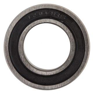 Sunlite Bearing Cartridge 6904 20Ix37Ox9W Bag of 2