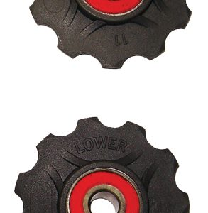 Origin8 Derailleur Part Pulley Ceramic 11T Set