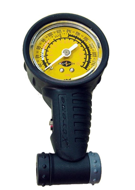 Sunlite Tool Tire Duosport Dial Sv/Pv 260P