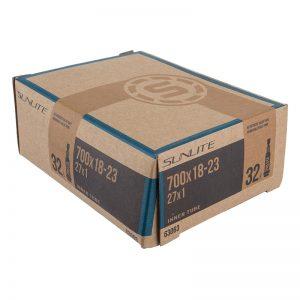 Sunlite Tubes 700x18-23 PV32/THRD/RC ( 27X1 ) FFW22mm