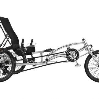 Sun Bicycles Bike Skr Ez-3 Usx Hd 12 20/20 Ultra Sl*Ship Truck Only*