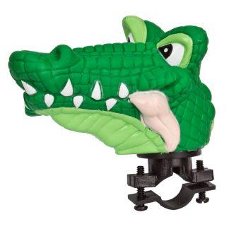 Sunlite Horn Squeeze Aligator