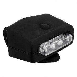 Sunlite Light Front Hl-L401 4-Led
