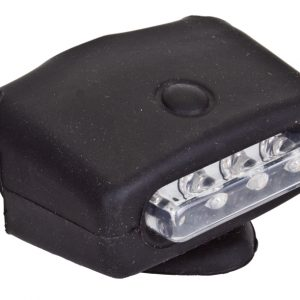Sunlite Light Rear Tl-L401 4-Led