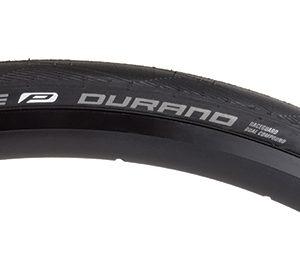 Schwalbe Tires Durano Raceguard 20X1.1 Bk/Sk Wire