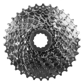 Sram Fh Cassette Pg950 11-34 9 Speed Silver