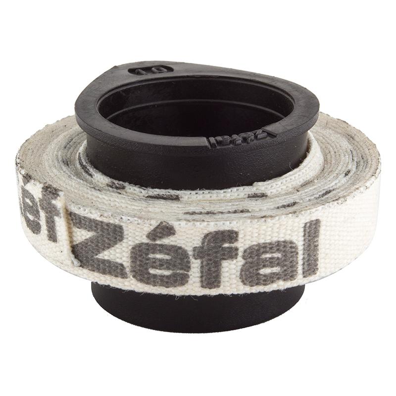 Zefal Rim Tape 10mm