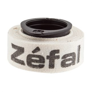 Zefal Rim Tape 17mm