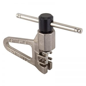 Tool Chain Breaker Park Tools Ct-5 Compact