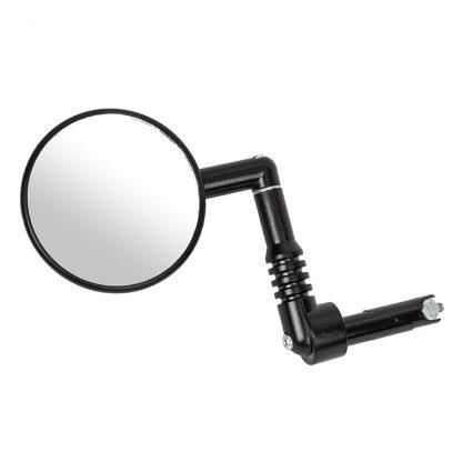 Mirrycle Mirror Mtn