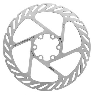 Avid Brake Part Disc Rotor 160 6B G2 Clnsweep