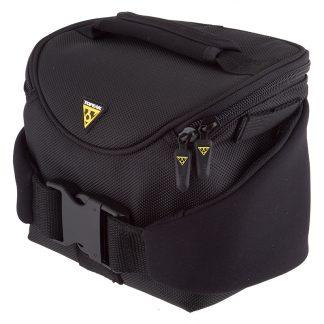 Topeak Bag Handlebar Compact/Fanny Pack