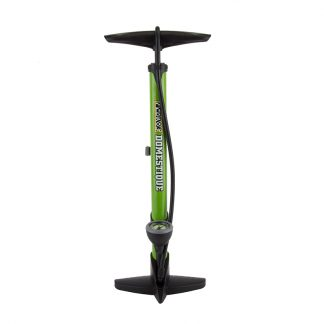 Pedros Pump Floor Domestique 10/Cs