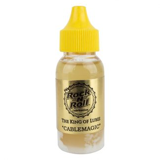 Lube Rnr Cable Magic 15Ml