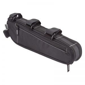 Bikase Bag Long John Black