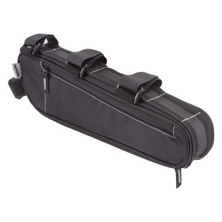 Bikase Bag Long John Black