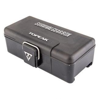 Topeak Tool Kit Survival Gear Box 23