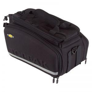 Topeak Bag Trunk Strap Dxp with ${something} Black