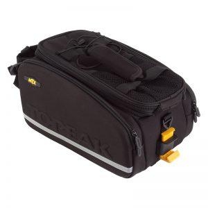 Topeak Bag Trunk Mtx Dx Black ( G )