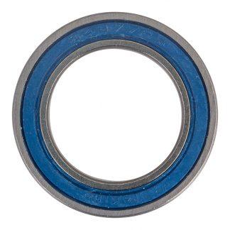 Sunlite Bearing Cartridge 3724 24Ix37Ox7W Bag of 2
