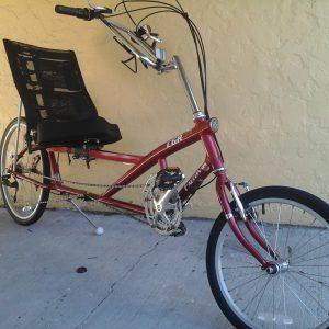 Cycle-genius-two-wheel-bent