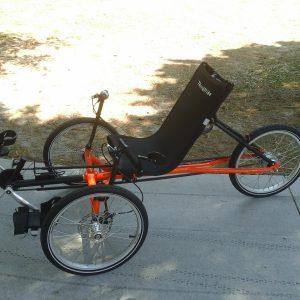 Terratrike-Rambler-8-speed-orange