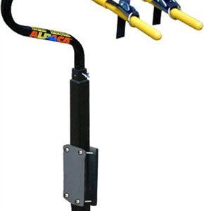 alpaca-carier-1500-2-Long-Tadpoles-Adaptable-through-pin-equal